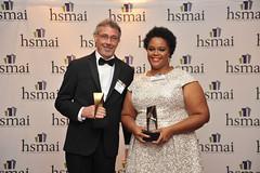 2016 HSMAI Adrian Awards (hsmai) Tags: newyork ny unitedstates uni