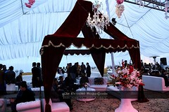Best Party Decorators and Caterers in lahore , Top Party Decorators and Caterers in  Pakistan, World-Class Weddings, Parties and Events Planners, designers, decorators and Caterers in  Pakistan, Royal Events Planners in lahore (a2zeventssolutions) Tags: decorators weddingplannerinpakistan wedding weddingplanning eventsplanner eventsorganizer eventsdesigner eventsplannerinpakistan eventsdesignerinpakistan birthdayparties corporateevents stagessetup mehndisetup walimasetup mehndieventsetup walimaeventsetup weddingeventsplanner weddingeventsorganizer photography videographer interiordesigner exteriordesigner decor catering multimedia weddings socialevents partyplanner dancepartyorganizer weddingcoordinator stagesdesigner houselighting freshflowers artificialflowers marquees marriagehall groom bride mehndi carhire sofadecoration hirevenue honeymoon asianweddingdesigners simplestage gazebo stagedecoration eventsmanagement baarat barat walima valima reception mayon dancefloor truss discolights dj mehndidance photographers cateringservices foodservices weddingfood weddingjewelry weddingcake weddingdesigners weddingdecoration weddingservices flowersdecor masehridecor caterers eventsspecialists qualityfoodsuppliers