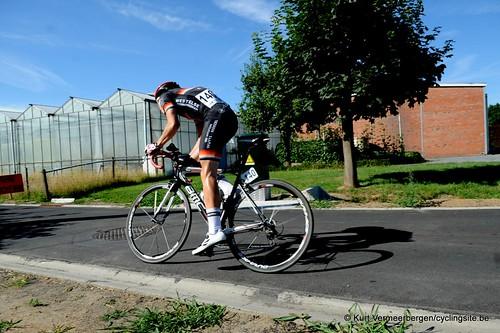 TT vierdaagse kontich 2017 (165)