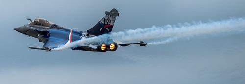 Rafale C Armée de l'Air