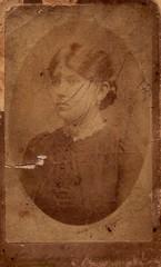 (Ferencdiak) Tags: kurzweil portrait young woman fiatal nő portré hungary