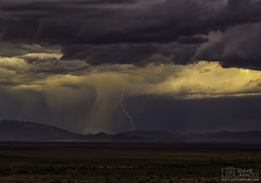 Theatrics (Dave Arnold Photo) Tags: nm nmex newmex newmexico loslunas manzano mountains range lightning lightening desert storm stormy thunderstorm thunder image pic us usa picture severe photo photograph photography photographer davearnold davearnoldphotocom daylight scenic cloud rural party summer badweather top wet canon 5d mkiii 24105mm huge big valenciacounty landscape nature monsoon sunset outdoor weather rain rayos cloudy sky cloudburst raincolumn rainshaft season southwest monsoons strike albuquerque abq