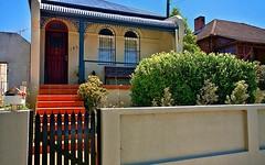 182 Frederick Street, Rockdale NSW