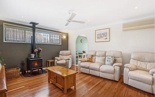 22 Rickard Road, Empire Bay NSW