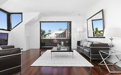 41/13 Oatley Rd (Enter via 253 Oxford Street), Paddington NSW