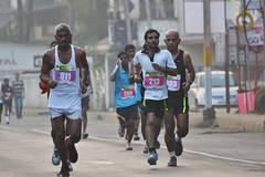 marathon-2013-008