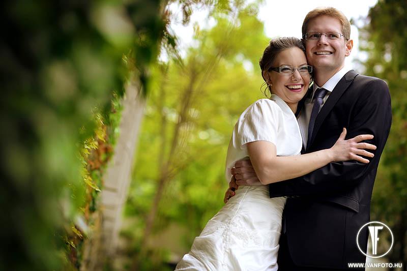 170606_005_wedding_photosB