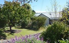 11 Letitia Street, Katoomba NSW