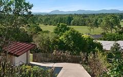 24 Sandalwood Drive, Caniaba NSW