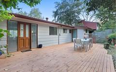 1 Marangani Avenue, North Gosford NSW