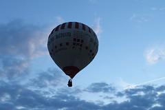 170605 - Ballonvaart Veendam naar Wirdum 69