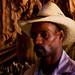 Tobacco farmer, Viñales