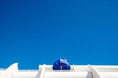 Blue Spring Minimalism (NathalieSt) Tags: europe france hérault lagrandemotte languedocroussillon architecture city nikon nikond5500 nikonpassion nikonphotography ville languedocroussillonmidipyrén languedocroussillonmidipyrénées fr