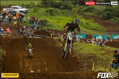 Motocross4Fecha_MM_AOR_0454