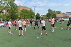 2017_0611_Practice in the Community_AA_211 (Chicago Fire Soccer Club) Tags: chicagoengagement pilsen tequilagraphics abelarciniega tequilaweddings weddingphotographychicago ido abel tequila chicago il usa