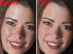 retch 1 (phototrims1) Tags: photoretouching retouch faceeditor editphoto