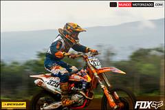 Motocross4Fecha_MM_AOR_0497