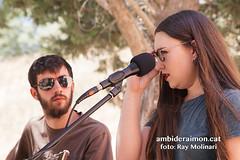 Lorien, Espai Muntanya Sant Jaume, Vilafranca del Penedès, 11-06-2017_10 (Ray Molinari) Tags: lorien espaimuntanyasantjaume vilafrancadelpenedès bravecoast ciclepaisatges concert