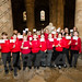 """Secondary students help lead the transition for year 6 leavers at services held in Durham Cathedral • <a style=""""font-size:0.8em;"""" href=""""http://www.flickr.com/photos/23896953@N07/34455525003/"""" target=""""_blank"""">View on Flickr</a>"""
