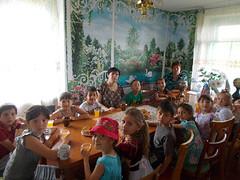 День россии островское 2