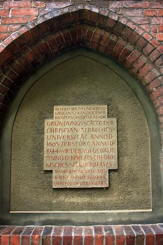 "Kieler Kloster (09) • <a style=""font-size:0.8em;"" href=""http://www.flickr.com/photos/69570948@N04/34515468733/"" target=""_blank"">Auf Flickr ansehen</a>"