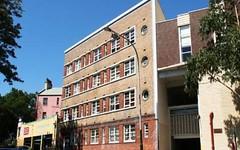 10/67 Roslyn Street, Rushcutters Bay NSW