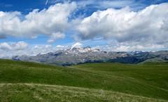 vue sur le Mt Mounier (b.four) Tags: montagne montagna mountain mounier massifdepommiergiarons roubion moyennetinée alpesmaritimes ruby3 coth5 ruby10