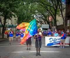 2016.06.17 Baltimore Pride, Baltimore, MD USA 6713