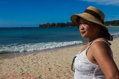 AD_M0042 (DJ Anto D) Tags: kauai hanaleibay hanalei hawaii westin princeville