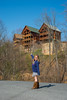20120310-DSC_2379.jpg (manfredlaner) Tags: gatlinburg sevierville tennessee smokeymountain pigeonforge