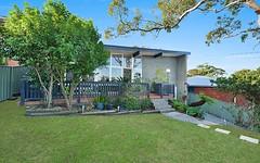 11 Kittani Street, Kirrawee NSW