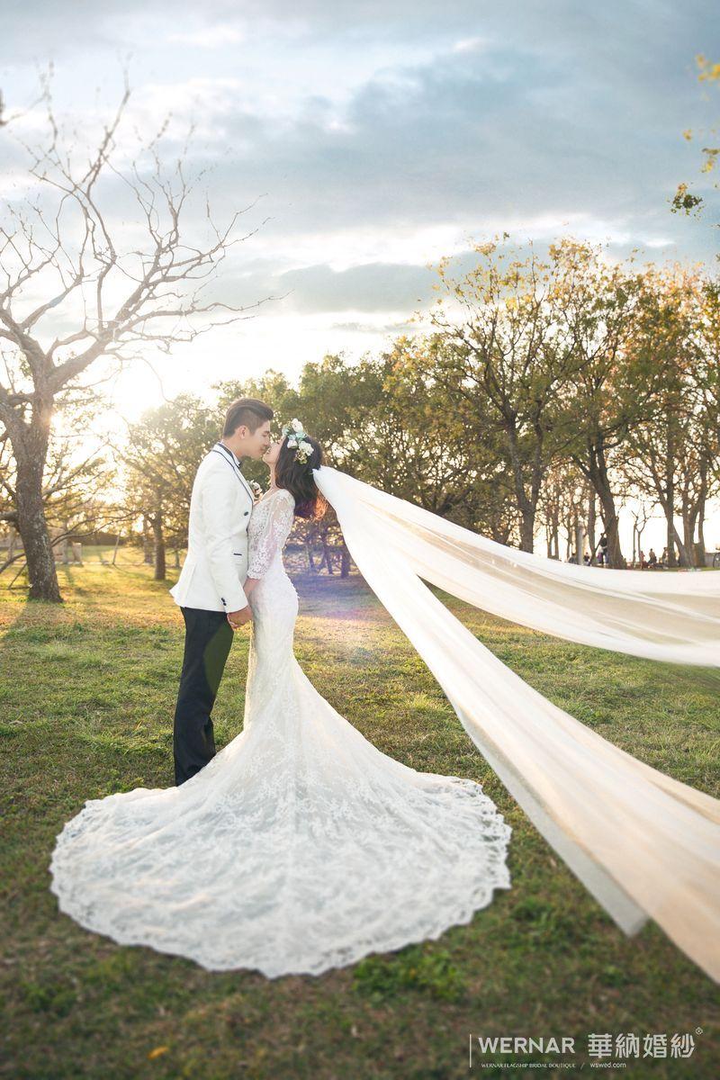 婚紗,婚紗攝影,婚紗照,婚紗外拍景點,台中婚紗,桃園婚紗,華納婚紗