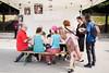 Stand de l'Association pour la Communication, l'Espace et la Réinsertion des Malades Addictifs (ACERMA) (Celia B photography) Tags: emilyloizeau faistonbateau atelier réfugié migrant mer méditerranée cimade sos larotonde stalingrad 20 juin 2017 journée mondiale bateau papier origami embarcation voyage traversée association concert ldh mdm exil mie mineurs isolés engagement musique artiste acermaamnestyinternationalasmiedécamperactescitéslimbo parisdexilcollectifsoutienexiléunpetitbagagedamoursyriahouriaaidehommage