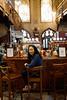 카루 쿠 베레 식당, 부쿠레슈티 (ott1004) Tags: 부쿠레슈티 bukarest romania palaceoftheparliament 인민궁전 의회 궁전 bucharest 카루쿠베레 carucubere 루마니아정교회