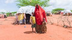 L1020760 (UNICEF Ethiopia) Tags: somali ethiopia idp internallydisplacedpeople drought pastoralist