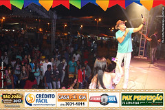 "saojoao2017noite1 (321) • <a style=""font-size:0.8em;"" href=""http://www.flickr.com/photos/81544896@N02/34643493084/"" target=""_blank"">View on Flickr</a>"