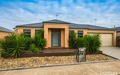 24 Muscovy Drive, Grovedale VIC