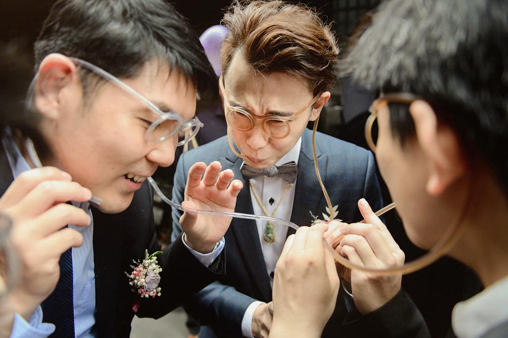 台北婚攝, 守恆婚攝, 婚禮攝影, 婚攝, 婚攝小寶團隊, 婚攝推薦, 新莊典華, 新莊典華婚宴, 新莊典華婚攝-36