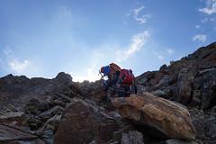DSC08841.jpg (Henri Eccher) Tags: potd:country=fr italie arbolle pointegarin montagne alpinisme cogne