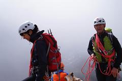 DSC08912.jpg (Henri Eccher) Tags: potd:country=fr italie arbolle pointegarin montagne alpinisme cogne