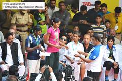 Vasai-Virar-Marathon-2014-Photos-140