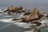 Playa de Gueirúa (bienve958) Tags: playadegueirúa rocas cudillero beach landscape paisaje oceano asturias largaexposicion nd1000 haida filtrond saariysqualitypictures visipix