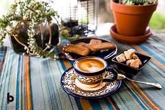 More Morocco Memories (Culinary Fool) Tags: sugar usa 23mm washington espresso morocco summer 2017 wa culinaryfool cookie brendapederson pattern cup may coffee spoon