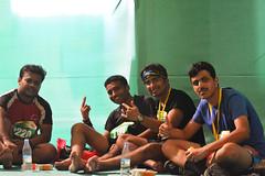 marathon-2013-00192