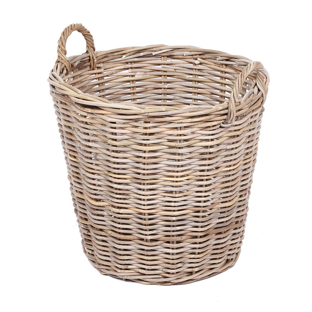 The world 39 s best photos of furniture and wicker flickr hive mind - Wicker beehive basket ...
