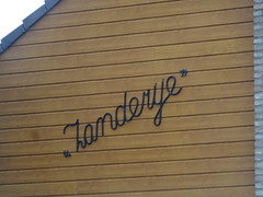 huis Zanderije met windvaan Apeldoorn (willemalink) Tags: huis zanderije met windvaan apeldoorn