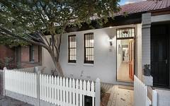 21 Ashmore Street, Erskineville NSW