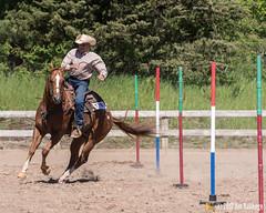 JBC_8859.jpg (Jim Babbage) Tags: krahc annualshow appaloosa horses bethany mileham