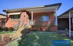 1 Ernest Street, Lakemba NSW