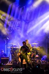 monster-bash-reloaded-pierce-the-veil-huxleys-neue-welt-berlin-18-06-2017-07